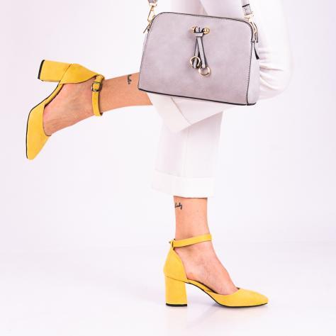 https://www.pantofi-trendy.ro/image/cache/data/!!!!!!!!/1/DSC_5020-2-1000x1000.jpg