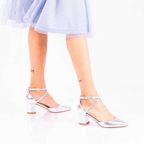 https://www.pantofi-trendy.ro/image/cache/data/!!!!!!!!/10/DSC_3463-2-1000x1000.jpg