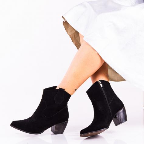 https://www.pantofi-trendy.ro/image/cache/data/!!!!!!!!/10/DSC_4034-1000x1000.jpg
