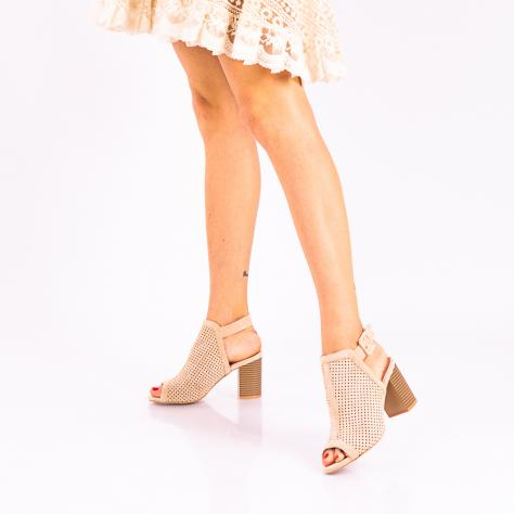 https://www.pantofi-trendy.ro/image/cache/data/!!!!!!!!/11/DSC_2601-2-1000x1000.jpg
