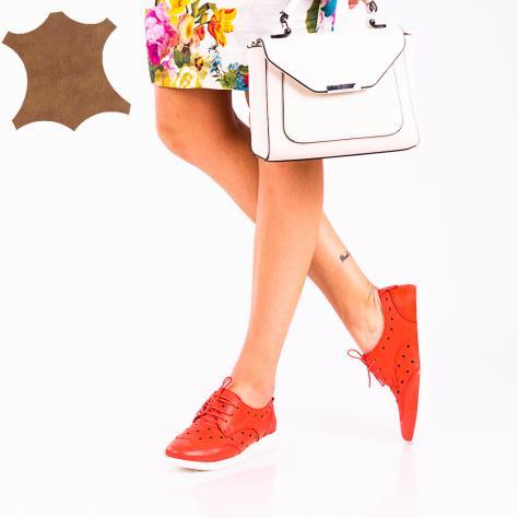 https://www.pantofi-trendy.ro/image/cache/data/!!!!!!!!/11/DSC_7967-2-1000x1000.jpg