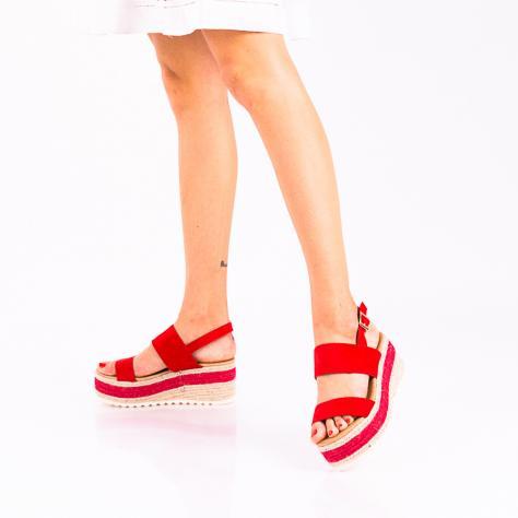 https://www.pantofi-trendy.ro/image/cache/data/!!!!!!!!/13/DSC_1382-2-1000x1000.jpg