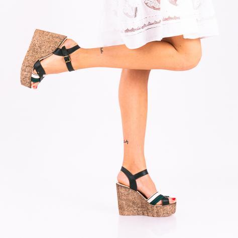https://www.pantofi-trendy.ro/image/cache/data/!!!!!!!!/13/DSC_1798-2-1000x1000.jpg