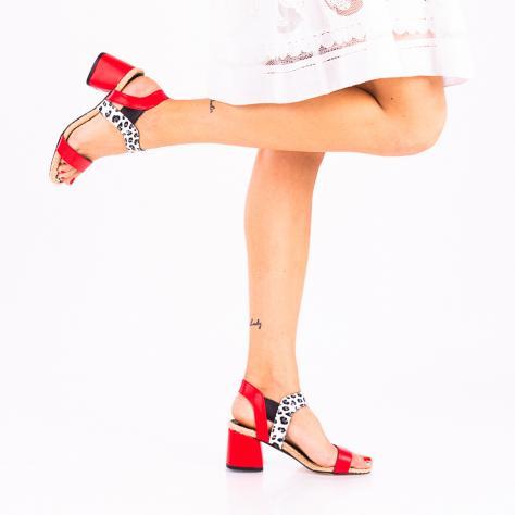 https://www.pantofi-trendy.ro/image/cache/data/!!!!!!!!/13/DSC_2006-2-1000x1000.jpg