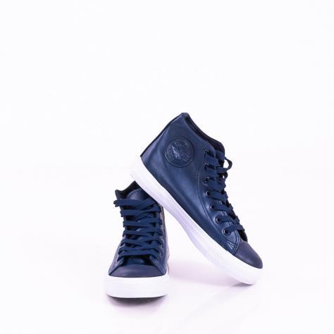https://www.pantofi-trendy.ro/image/cache/data/!!!!!!!!/14/DSC_0144-2-1000x1000.jpg