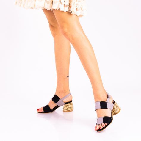 https://www.pantofi-trendy.ro/image/cache/data/!!!!!!!!/14/DSC_2847-3-1000x1000.jpg