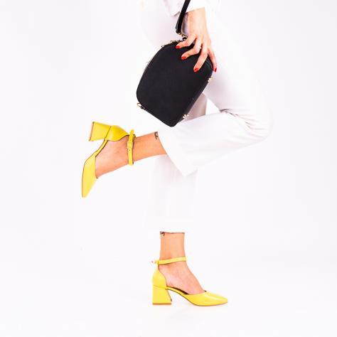 https://www.pantofi-trendy.ro/image/cache/data/!!!!!!!!/14/DSC_8711-2-1000x1000.jpg