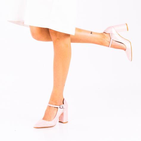 https://www.pantofi-trendy.ro/image/cache/data/!!!!!!!!/14/DSC_9976-1000x1000.jpg