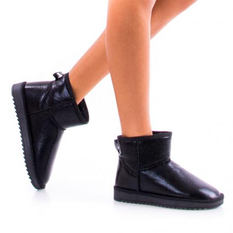 https://www.pantofi-trendy.ro/image/cache/data/!!!!!!!!/15/DSC_0216-1000x1000.jpg