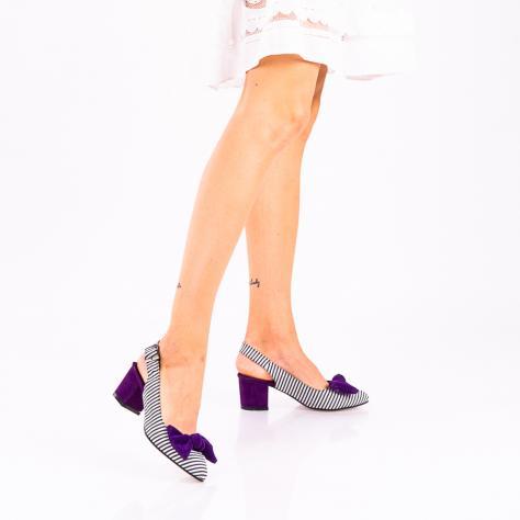 https://www.pantofi-trendy.ro/image/cache/data/!!!!!!!!/15/DSC_1749-2-1000x1000.jpg