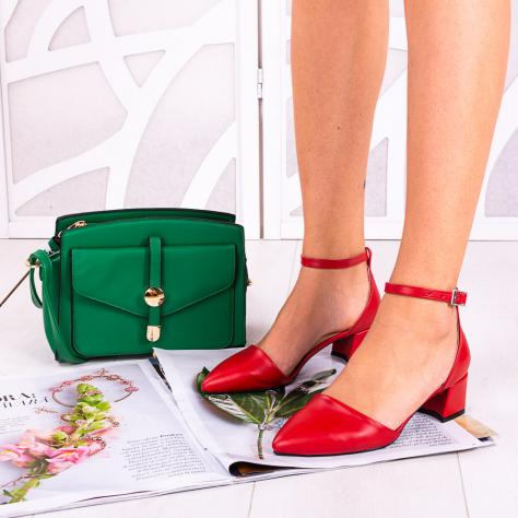 https://www.pantofi-trendy.ro/image/cache/data/!!!!!!!!/15/DSC_2574-1000x1000.jpg