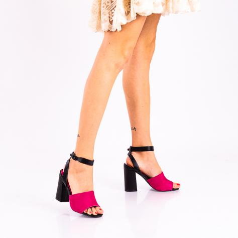 https://www.pantofi-trendy.ro/image/cache/data/!!!!!!!!/15/DSC_3129-3-1000x1000.jpg