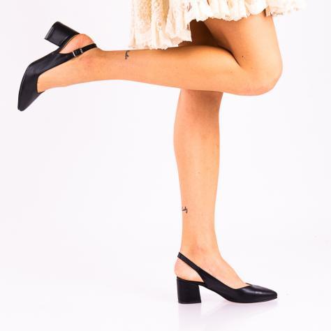 https://www.pantofi-trendy.ro/image/cache/data/!!!!!!!!/15/DSC_3179-2-1000x1000.jpg