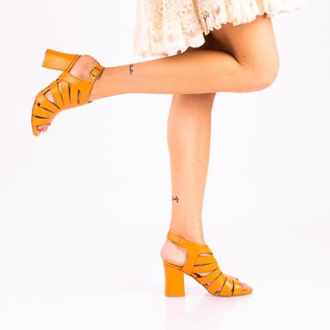 https://www.pantofi-trendy.ro/image/cache/data/!!!!!!!!/15/DSC_3838-3-1000x1000.jpg