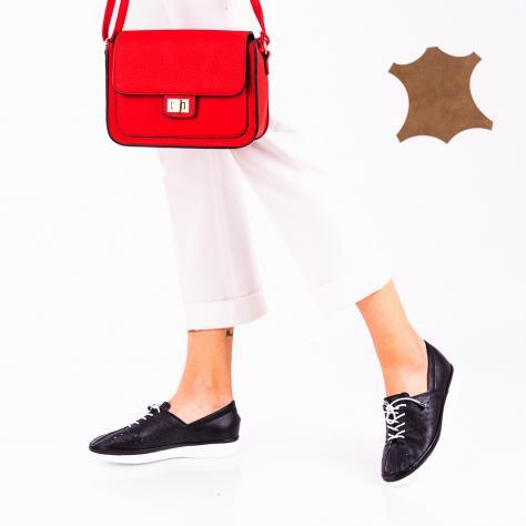 https://www.pantofi-trendy.ro/image/cache/data/!!!!!!!!/15/DSC_8947-2-1000x1000.jpg