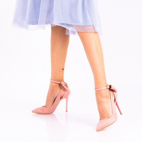 https://www.pantofi-trendy.ro/image/cache/data/!!!!!!!!/16/DSC_3602-2-1000x1000.jpg