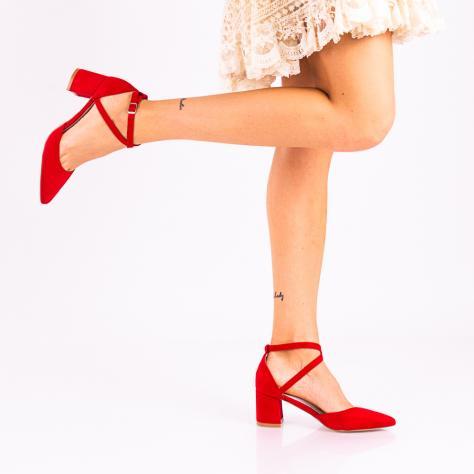 https://www.pantofi-trendy.ro/image/cache/data/!!!!!!!!/16/DSC_3790-2-1000x1000.jpg