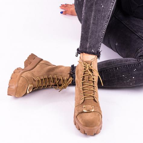 https://www.pantofi-trendy.ro/image/cache/data/!!!!!!!!/16/DSC_5396-1000x1000.jpg