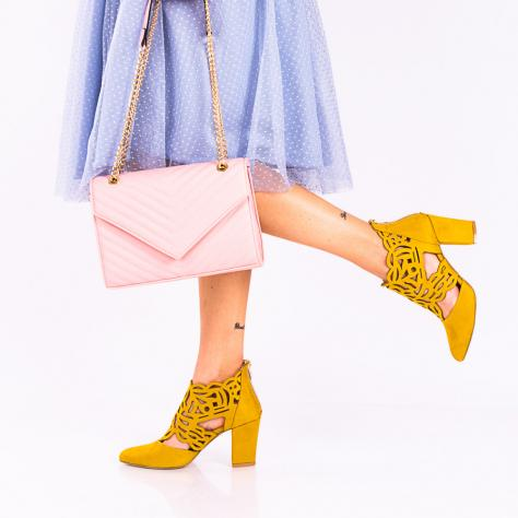 https://www.pantofi-trendy.ro/image/cache/data/!!!!!!!!/16/DSC_7337-1000x1000.jpg
