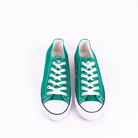 https://www.pantofi-trendy.ro/image/cache/data/!!!!!!!!/3/DSC_0179-2-1000x1000.jpg