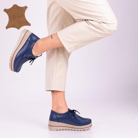 https://www.pantofi-trendy.ro/image/cache/data/!!!!!!!!/4/DSC_0158-1000x1000.jpg