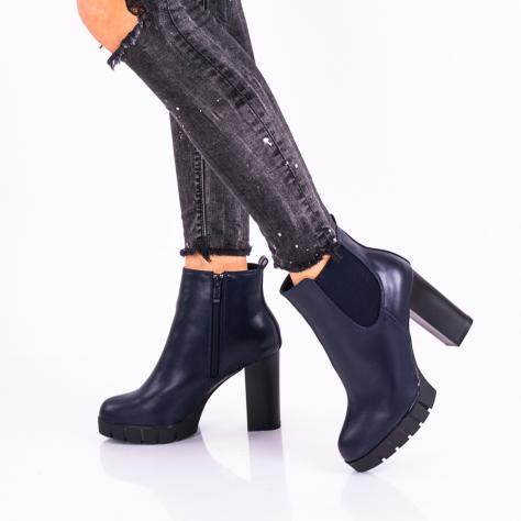https://www.pantofi-trendy.ro/image/cache/data/!!!!!!!!/4/DSC_5754-1000x1000.jpg