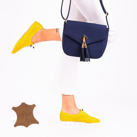 https://www.pantofi-trendy.ro/image/cache/data/!!!!!!!!/6/DSC_9001-2-1000x1000.jpg
