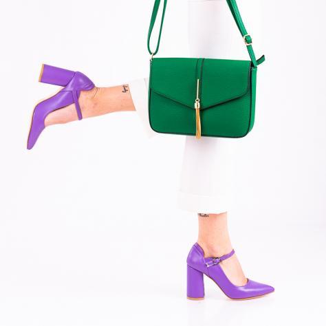 https://www.pantofi-trendy.ro/image/cache/data/!!!!!!!!/7/DSC_3103-2-1000x1000.jpg