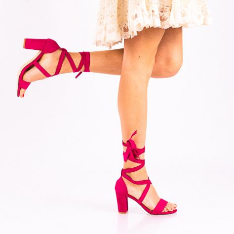 https://www.pantofi-trendy.ro/image/cache/data/!!!!!!!!/8/DSC_2517-2-1000x1000.jpg
