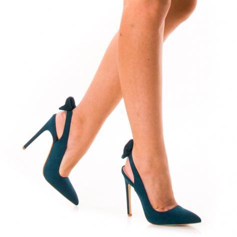https://www.pantofi-trendy.ro/image/cache/data/!!!!!!!/01-1000x1000.jpeg