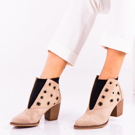 https://www.pantofi-trendy.ro/image/cache/data/!!!!!!!/11/DSC_3994-1000x1000.jpg