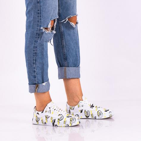 https://www.pantofi-trendy.ro/image/cache/data/!!!!!!!/11/DSC_4986-3-1000x1000.jpg