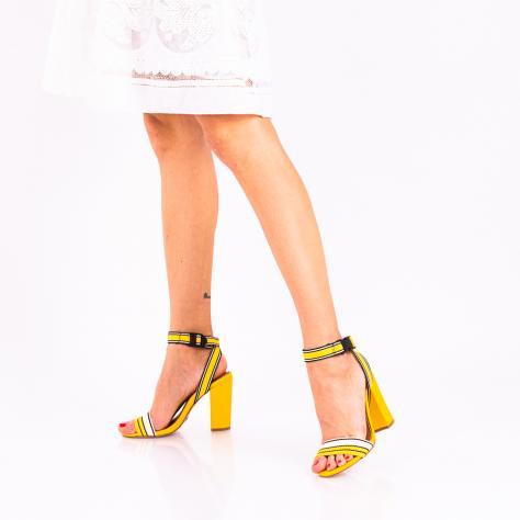 https://www.pantofi-trendy.ro/image/cache/data/!!!!!!!/12/DSC_1703-2-1000x1000.jpg