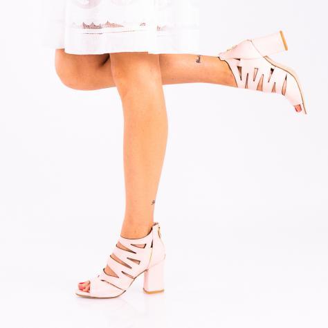 https://www.pantofi-trendy.ro/image/cache/data/!!!!!!!/12/DSC_1866-2-1000x1000.jpg