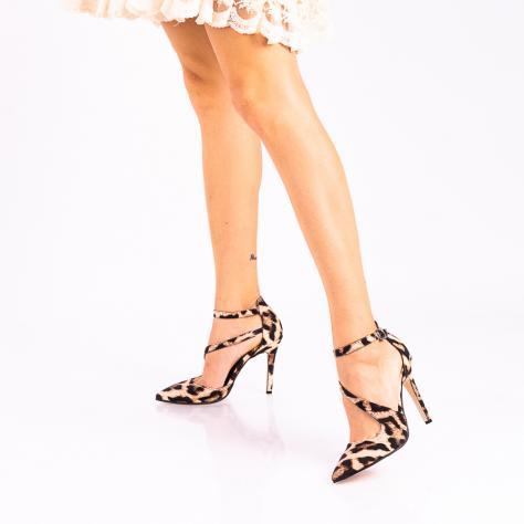 https://www.pantofi-trendy.ro/image/cache/data/!!!!!!!/12/DSC_2913-3-1000x1000.jpg