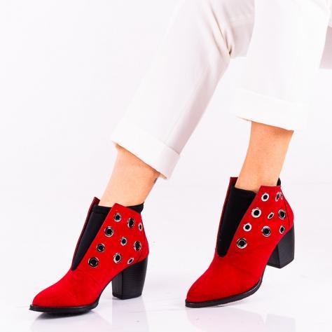 https://www.pantofi-trendy.ro/image/cache/data/!!!!!!!/12/DSC_3987-1000x1000.jpg