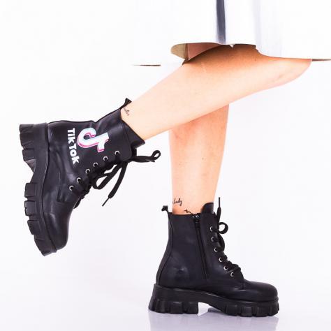 https://www.pantofi-trendy.ro/image/cache/data/!!!!!!!/12/DSC_9370-1000x1000.jpg