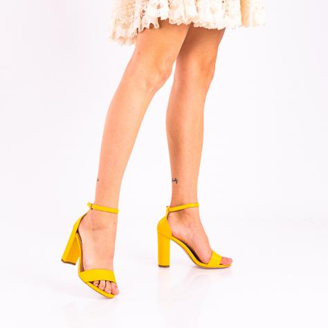 https://www.pantofi-trendy.ro/image/cache/data/!!!!!!!/13/DSC_3803-2-1000x1000.jpg