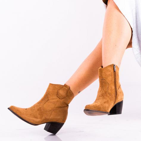 https://www.pantofi-trendy.ro/image/cache/data/!!!!!!!/13/DSC_4067-1000x1000.jpg