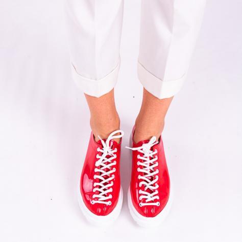 https://www.pantofi-trendy.ro/image/cache/data/!!!!!!!/13/DSC_5971-2-1000x1000.jpg