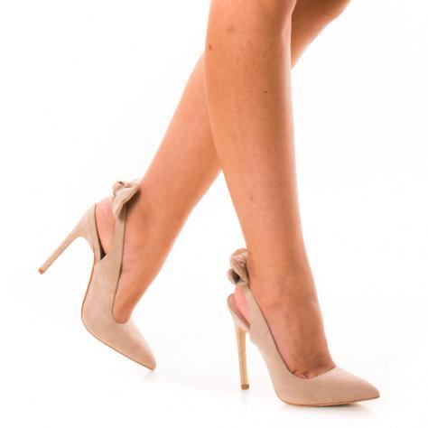 https://www.pantofi-trendy.ro/image/cache/data/!!!!!!/01-1000x1000.jpeg