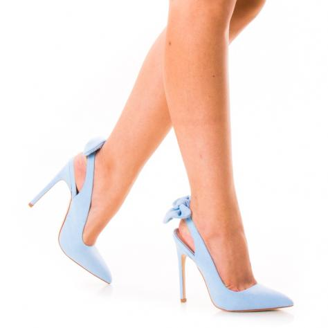 https://www.pantofi-trendy.ro/image/cache/data/!!!!!!/1-1000x1000.jpeg