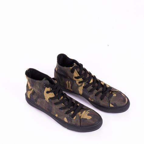 https://www.pantofi-trendy.ro/image/cache/data/!!!!!!/12/DSC_0122-2-1000x1000.jpg