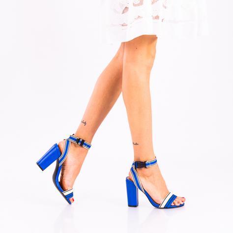 https://www.pantofi-trendy.ro/image/cache/data/!!!!!!/12/DSC_1679-2-1000x1000.jpg