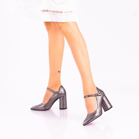 https://www.pantofi-trendy.ro/image/cache/data/!!!!!!/12/DSC_2024-2-1000x1000.jpg