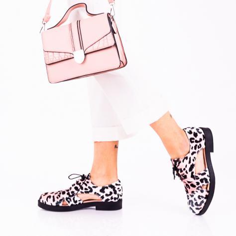 https://www.pantofi-trendy.ro/image/cache/data/!!!!!!/12/DSC_8870-2-1000x1000.jpg