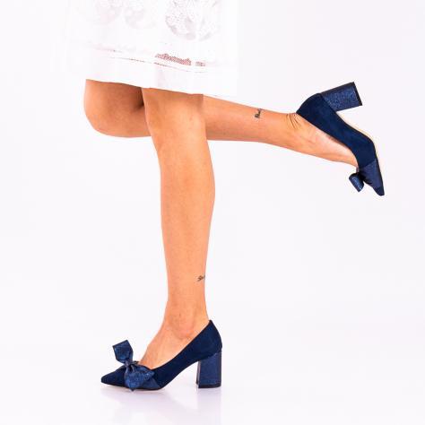 https://www.pantofi-trendy.ro/image/cache/data/!!!!!!/13/DSC_1339-2-1000x1000.jpg