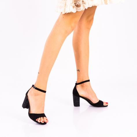 https://www.pantofi-trendy.ro/image/cache/data/!!!!!!/14/DSC_2965-3-1000x1000.jpg