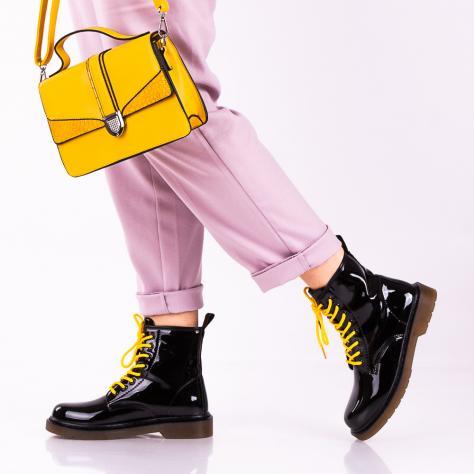https://www.pantofi-trendy.ro/image/cache/data/!!!!!!/15/DSC_7019-2-1000x1000.jpg