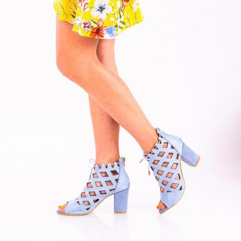 https://www.pantofi-trendy.ro/image/cache/data/!!!!!!/6/DSC_4554-2-1000x1000.jpg